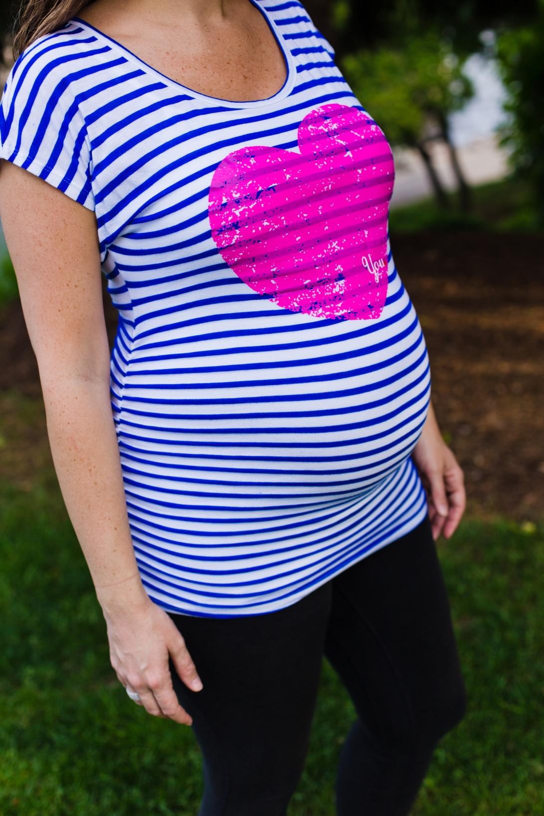 Dolci-Maternity-Summer2015-3