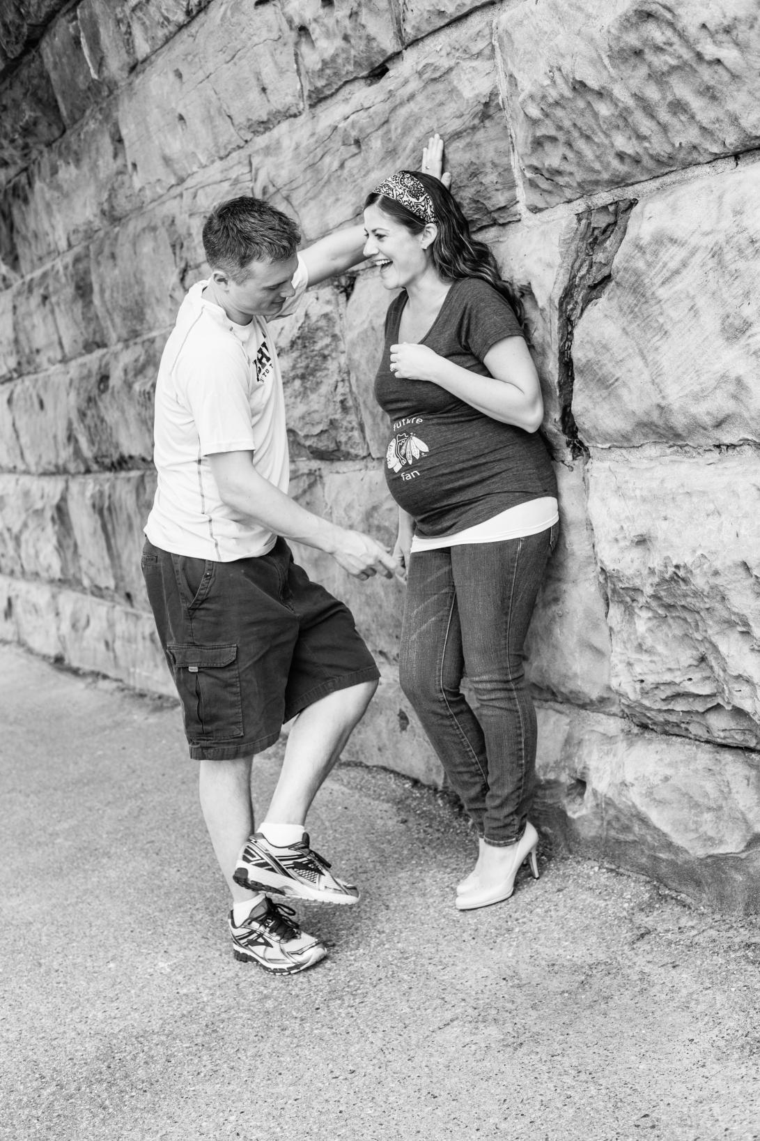 Dolci-Maternity-Summer2015-34