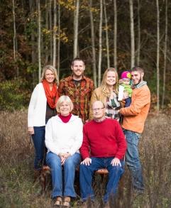 Meade-Fall2013-FamilyPhotos-1