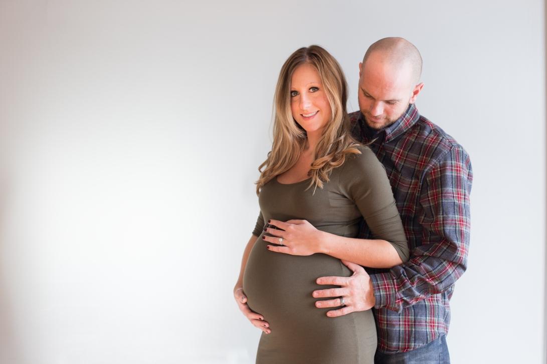 Pelak-Maternity-Jan2016-11