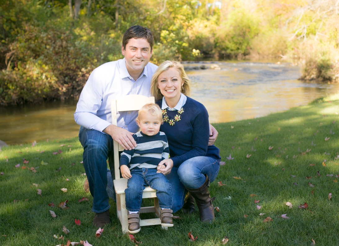 Timmer-Fall2014-Family-3