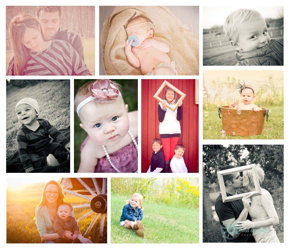Sweet&Smitten-collage