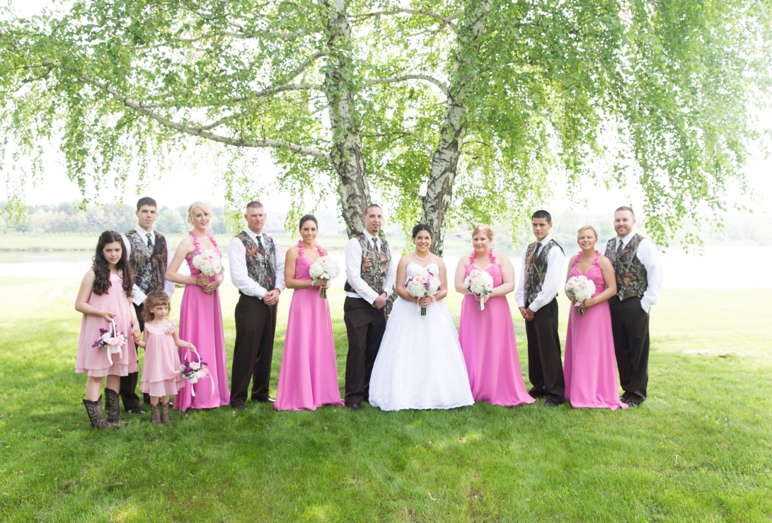 Chaney-Wedding-May-2015-120