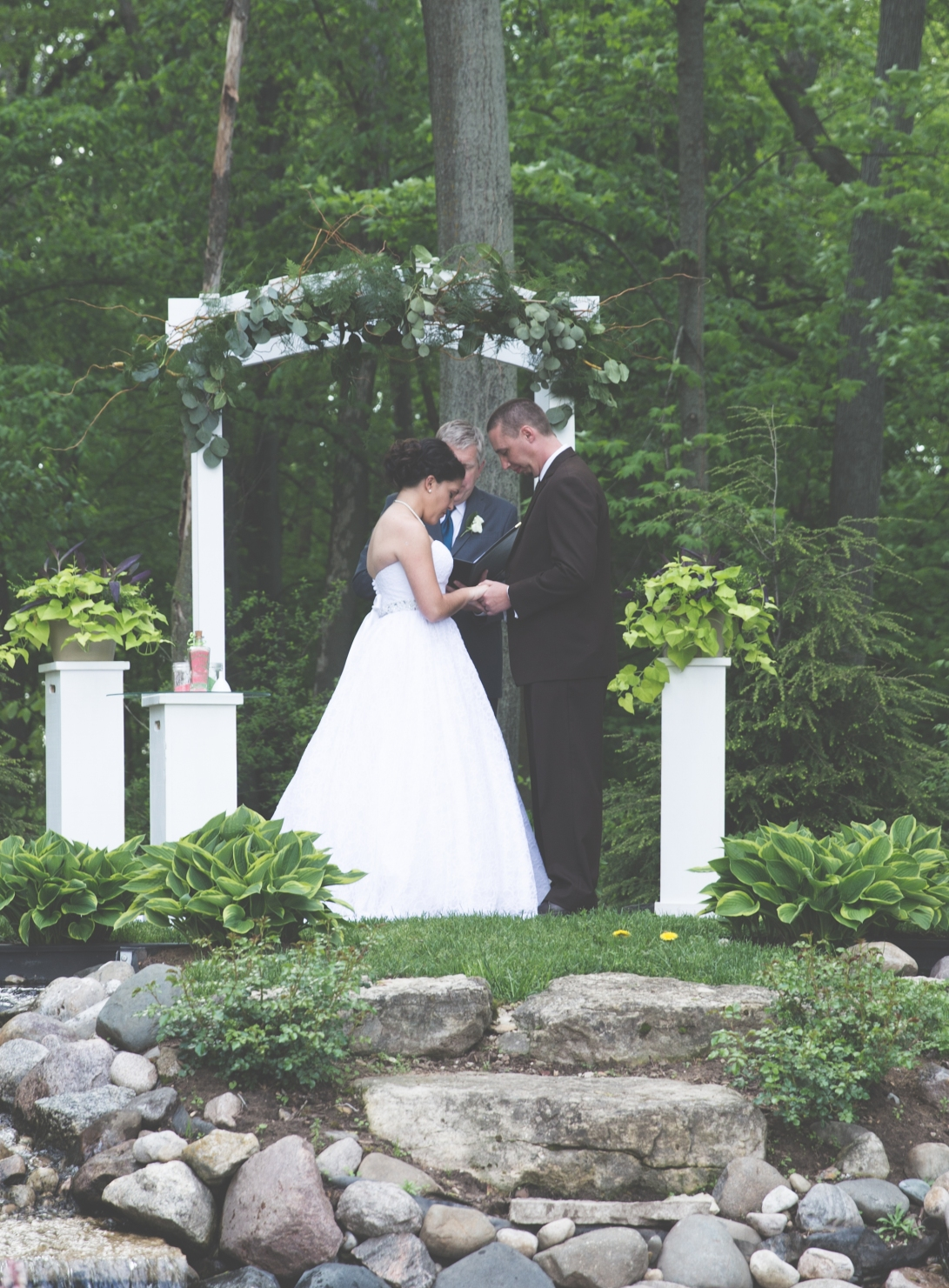 Chaney-Wedding-May-2015-264