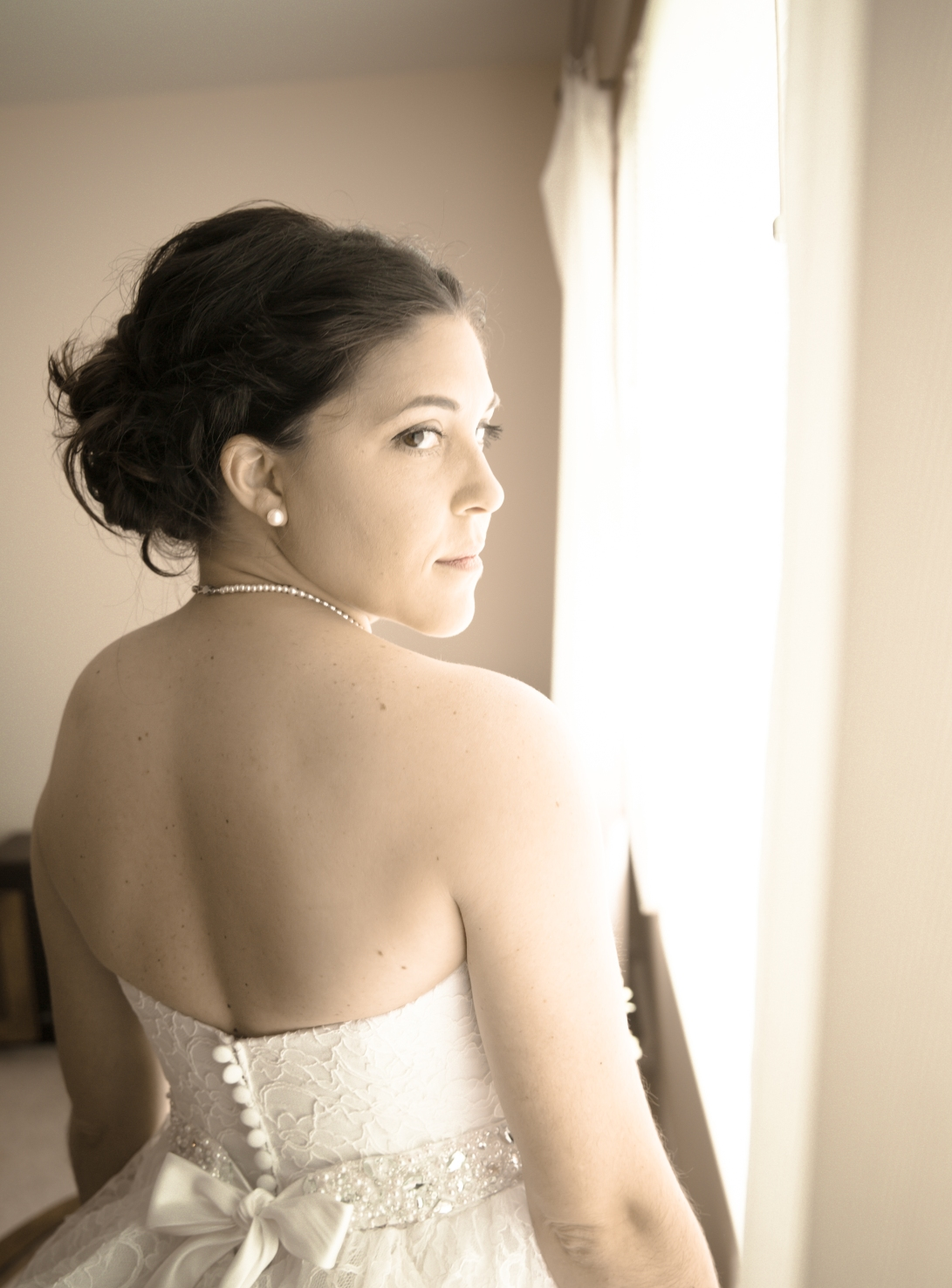 Chaney-Wedding-May-2015-58