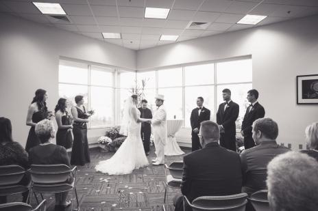 Drake-Wedding-Fall2015-78