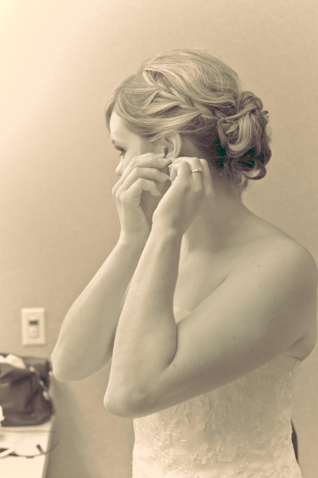 Hallwachs-Wedding-37