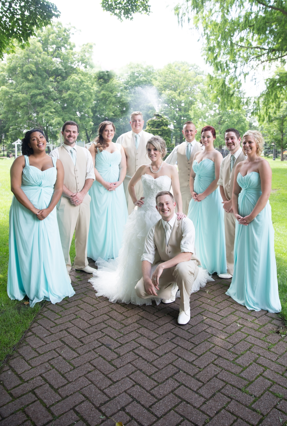 Hessel-Weddinig-June2015-218