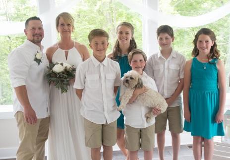 Jacobson-Wedding-Summer2017-88