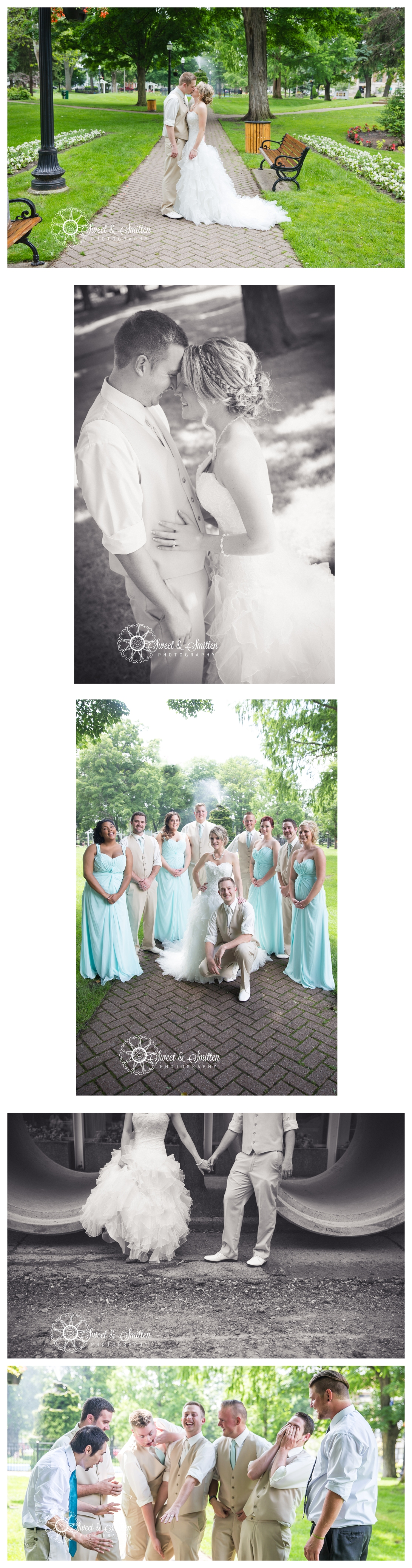 Hessel-Wedding-Summer2015
