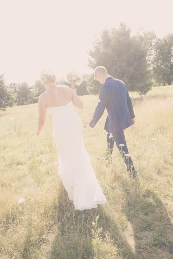 Erbes-Wedding-Summer2017-188.jpg